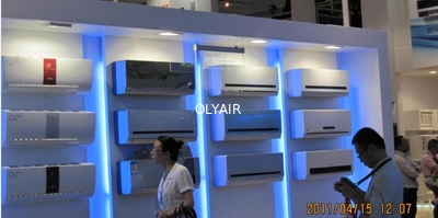 Shenzhen Olyair Electric Appliances Co.,Ltd