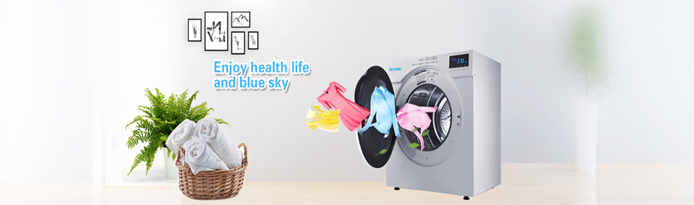 China best Dryer on sales