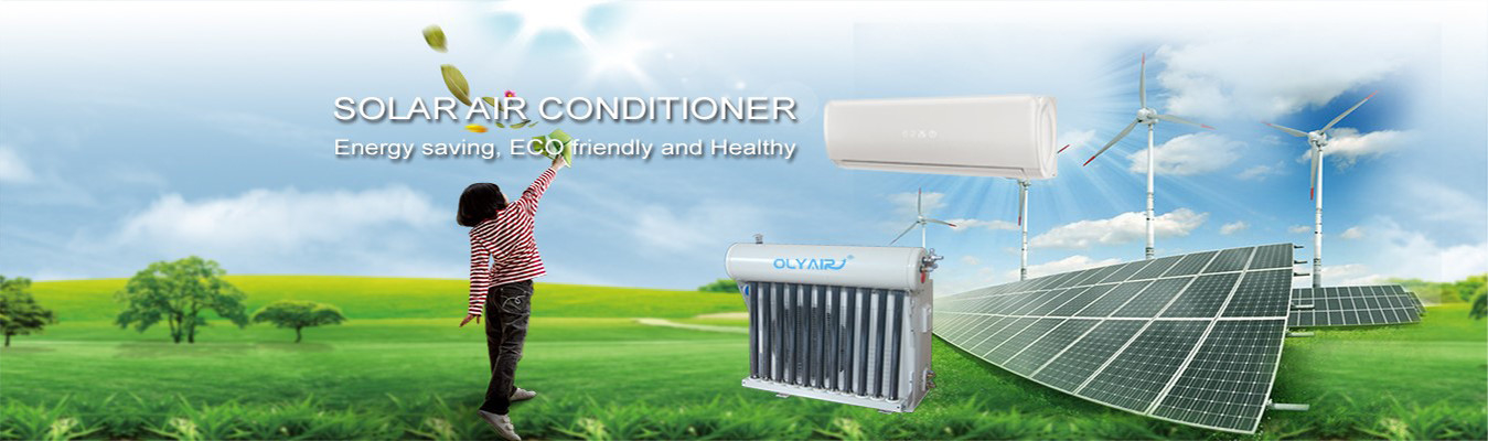 China best Split Air conditioner on sales