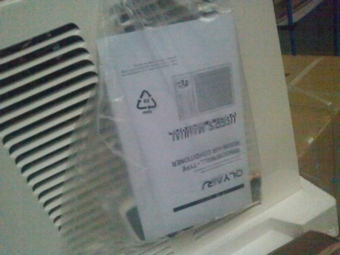 Erp 9000btu 24000btu Air Conditioner Remote Control