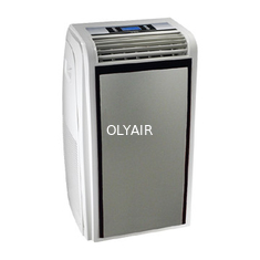 Olyair Portable air conditioner R22 220v/50hZ 9000-10000btu CE popular model