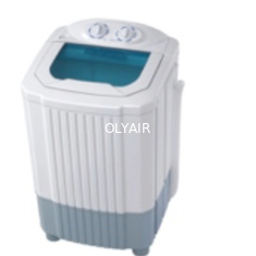 4.2kg single tub washing machine
