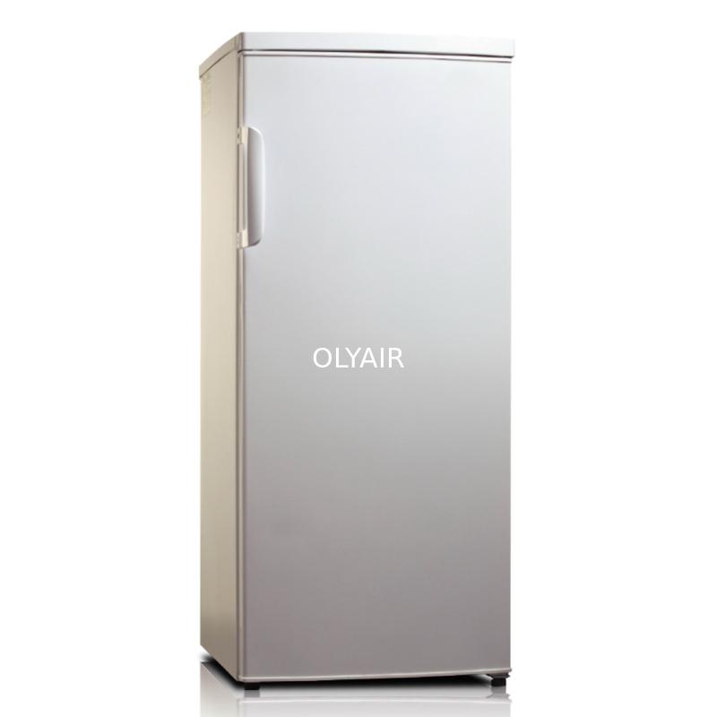 Bcd 175 Single Door Refrigerator Olyac Com