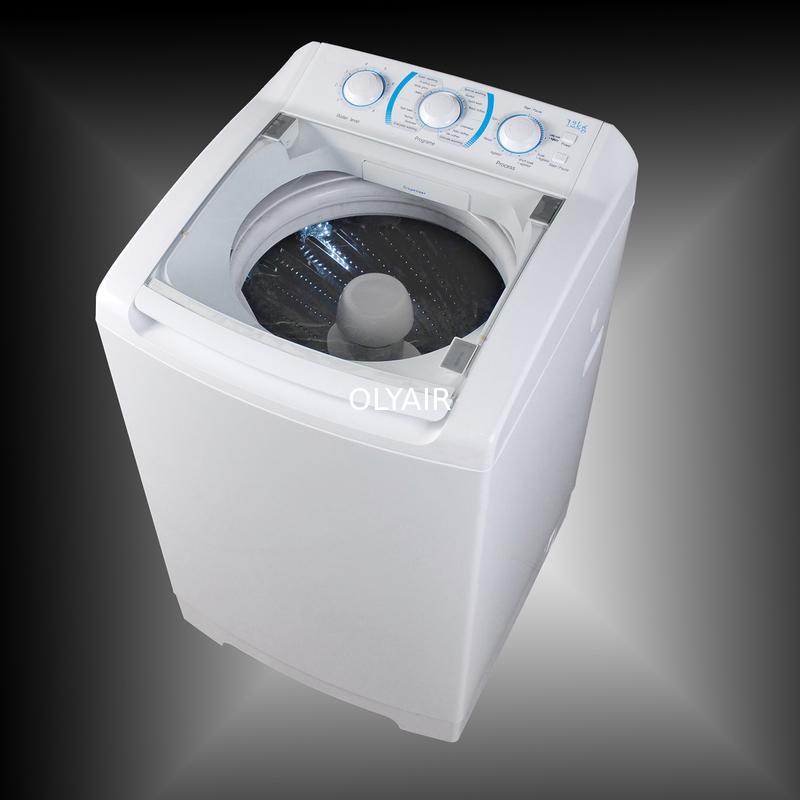 best selling top loading washing machine