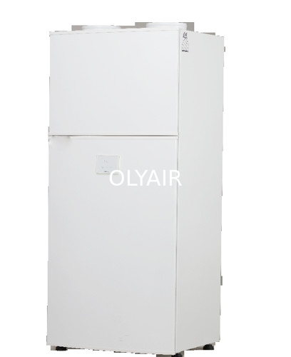 Air Purifier GB500 supplier