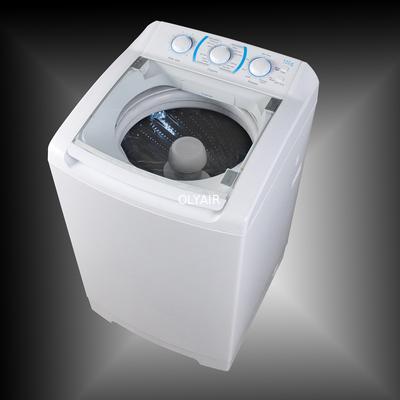 China Top Loading washing machine 12kg distributor