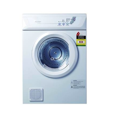 China 6kg clothes dryer distributor