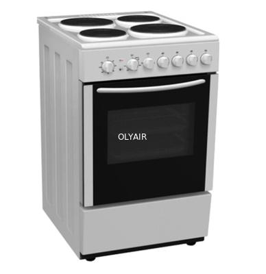 China Olyair Electric Oven distributor