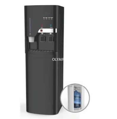 China 75T Water Dispenser distributor