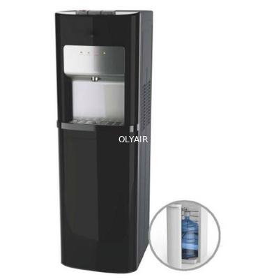 China 72T Water Dispenser distributor