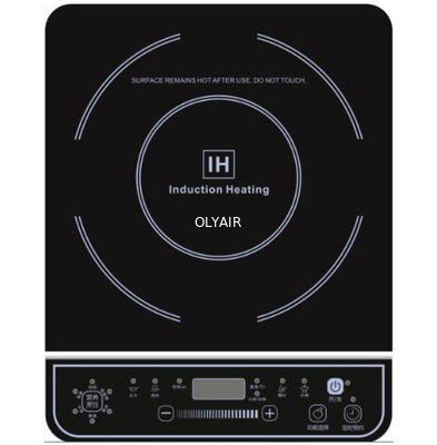 China D22 Induction Cooker distributor