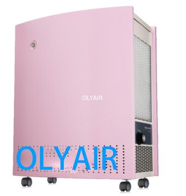 China Air Purifier 803 distributor