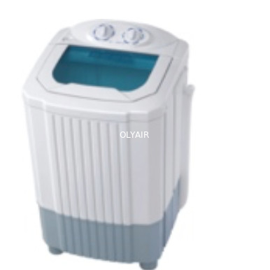 China 4.2kg single tub washing machine distributor